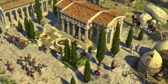 gallery/age of empire 4 _c